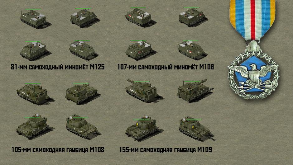http://s0.uploads.ru/cWefI.jpg