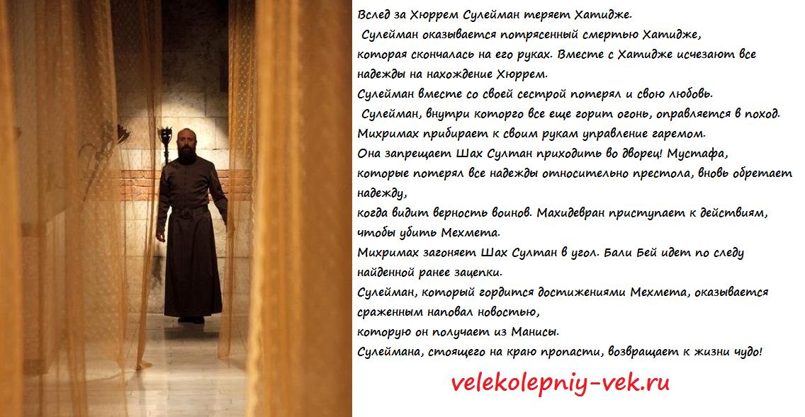 http://s0.uploads.ru/cn0Dj.png