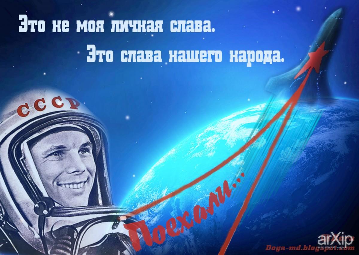 http://s0.uploads.ru/czKpu.jpg