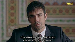 http://s0.uploads.ru/dVGkE.jpg