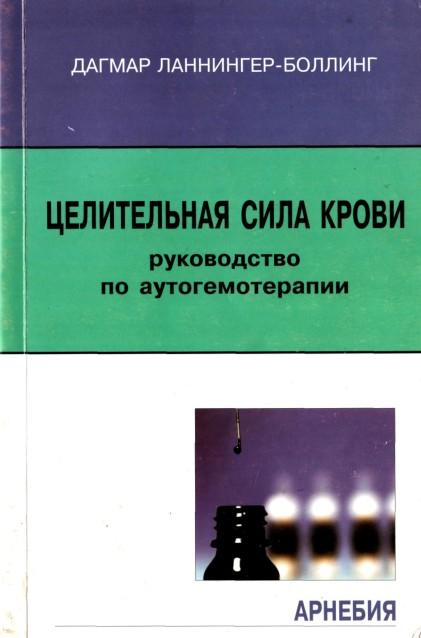 http://s0.uploads.ru/deRTO.jpg