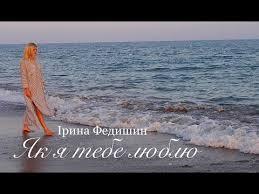 http://s0.uploads.ru/eBDZa.jpg