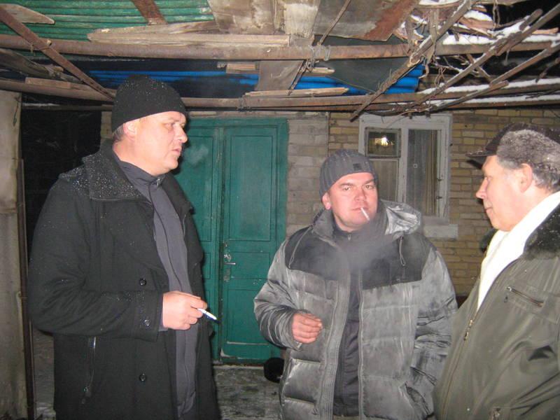 http://s0.uploads.ru/ePBYV.jpg