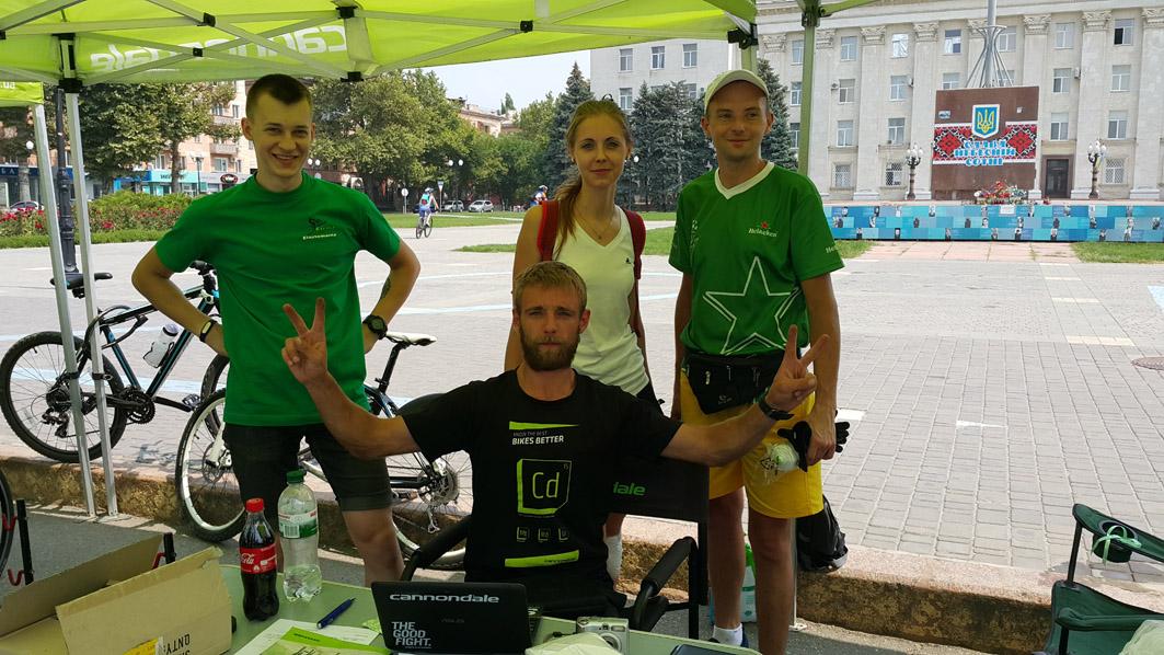 http://s0.uploads.ru/ea8Ds.jpg