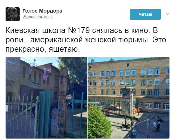 http://s0.uploads.ru/epvtj.png