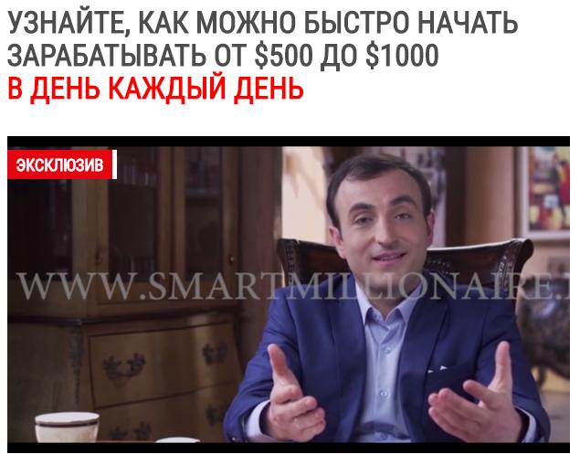 http://s0.uploads.ru/ewisg.png