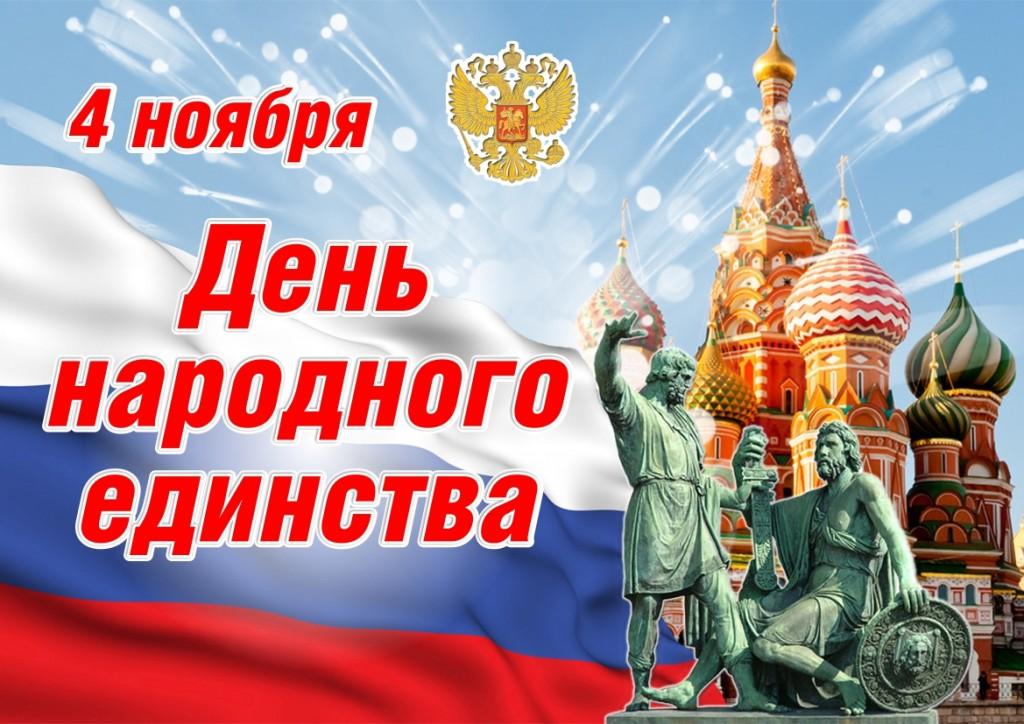 http://s0.uploads.ru/fQKAD.jpg