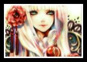 http://s0.uploads.ru/faKNe.jpg