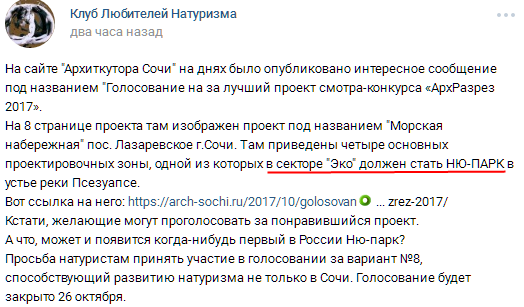 http://s0.uploads.ru/gDk7p.png