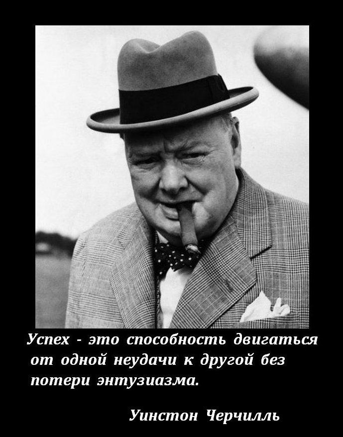 http://s0.uploads.ru/gXaCR.jpg