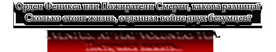 http://s0.uploads.ru/gbOej.png