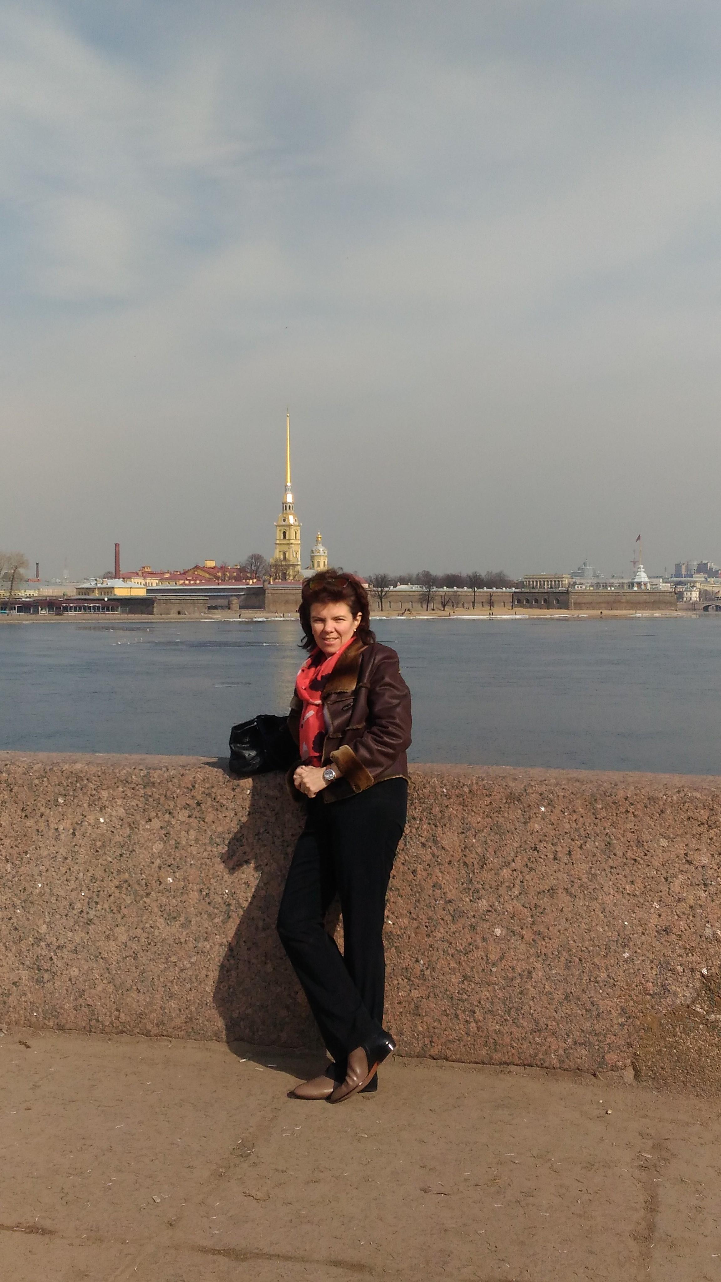 http://s0.uploads.ru/gdEGU.jpg