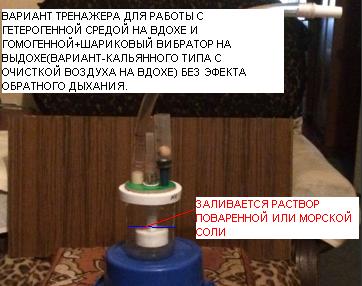 http://s0.uploads.ru/gswPh.png