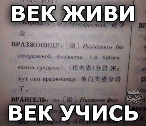 http://s0.uploads.ru/h15XB.jpg