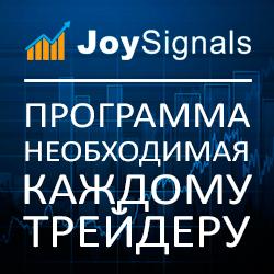 http://s0.uploads.ru/h3mAl.jpg