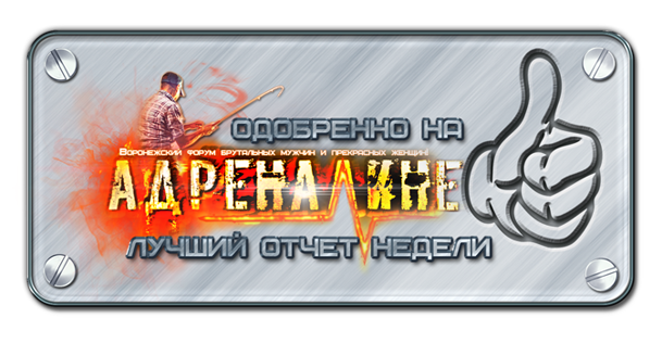 http://s0.uploads.ru/hO4P8.png