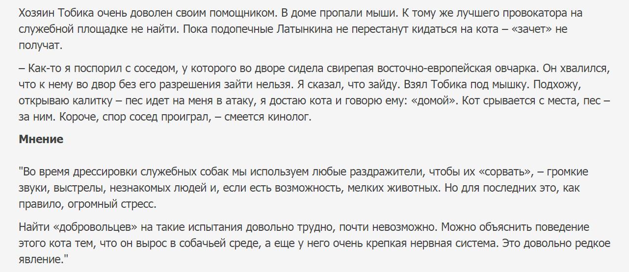 http://s0.uploads.ru/hxKj4.png