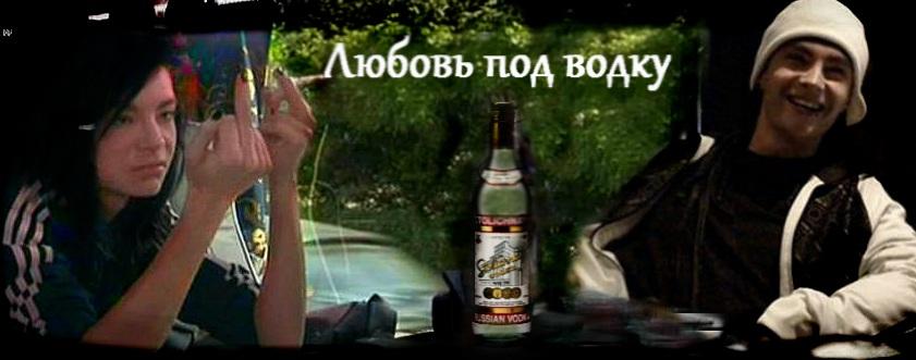 http://uploads.ru/i/DsIPX.jpg