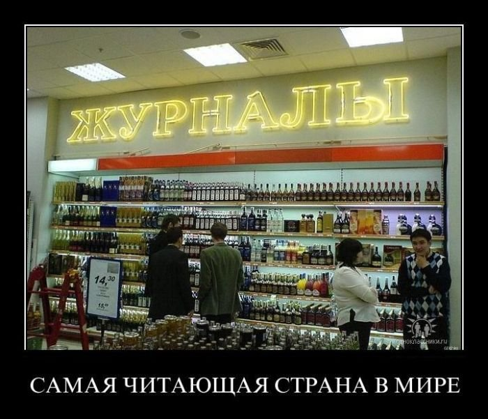 http://uploads.ru/i/RU9aN.jpg