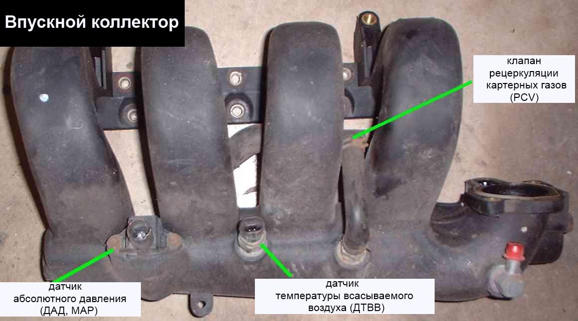 http://uploads.ru/i/eBSHR.jpg
