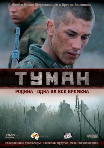 http://s0.uploads.ru/i5ugL.jpg