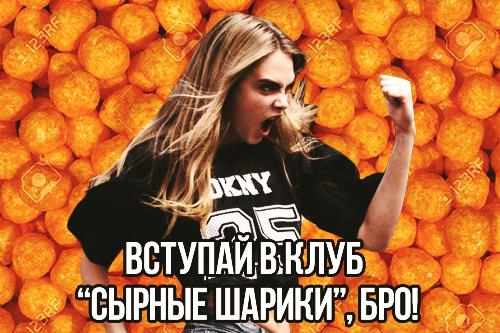http://s0.uploads.ru/iY6v7.png