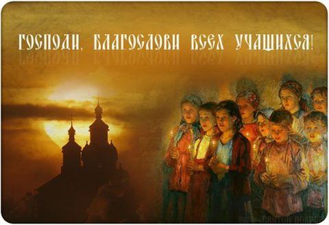 http://s0.uploads.ru/ibj6W.jpg