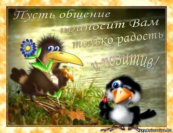 http://s0.uploads.ru/id4Cq.jpg