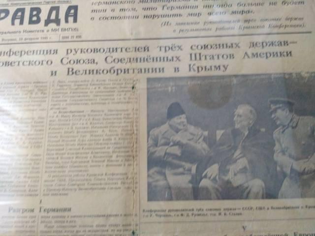 http://s0.uploads.ru/isEk6.jpg