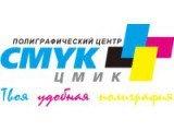 http://s0.uploads.ru/kClMN.jpg