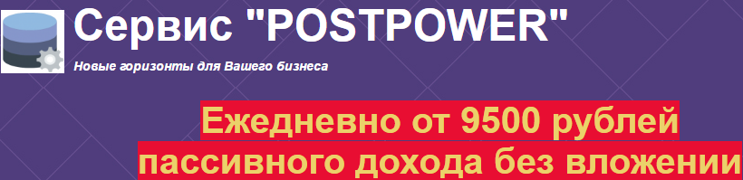 http://s0.uploads.ru/kGypw.png