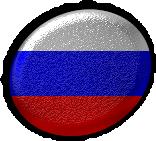 http://s0.uploads.ru/kOB5I.png