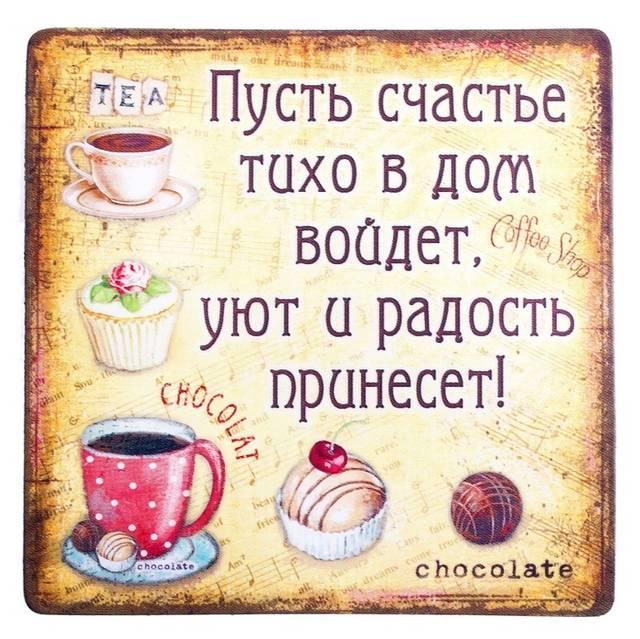 http://s0.uploads.ru/kS2fJ.jpg