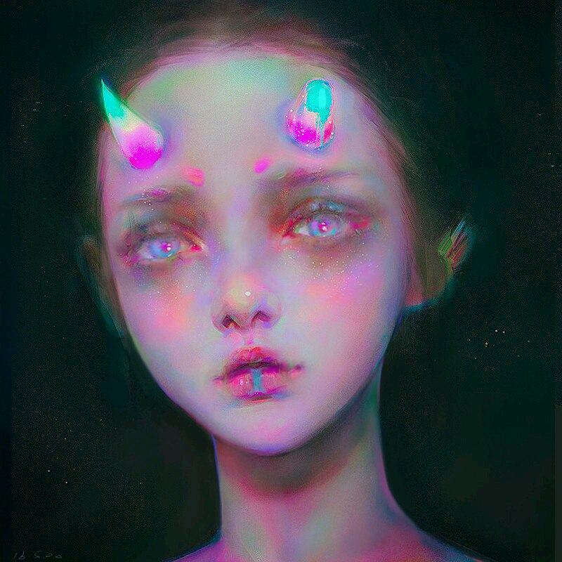 http://s0.uploads.ru/kd8Hr.jpg