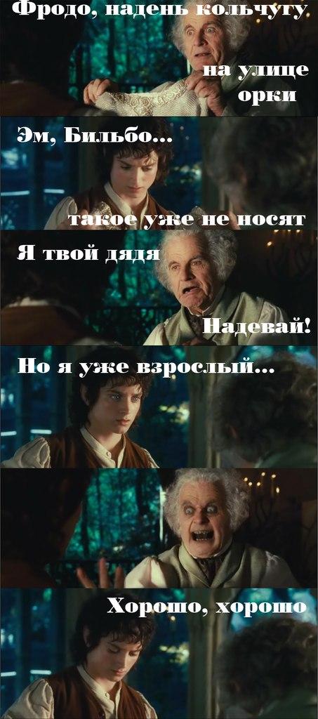 http://s0.uploads.ru/l0m5p.jpg