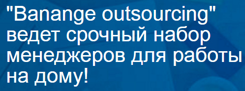 http://s0.uploads.ru/l2aOJ.png