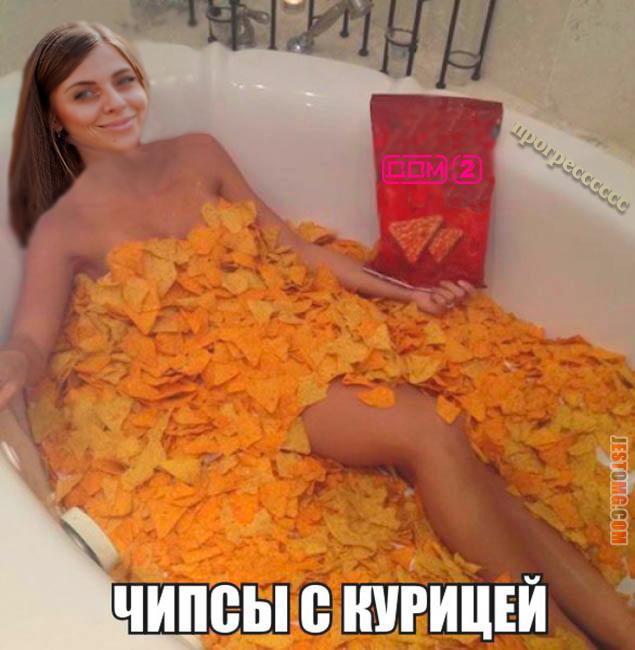http://s0.uploads.ru/lAEZ9.jpg
