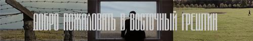 http://s0.uploads.ru/lDM2h.png