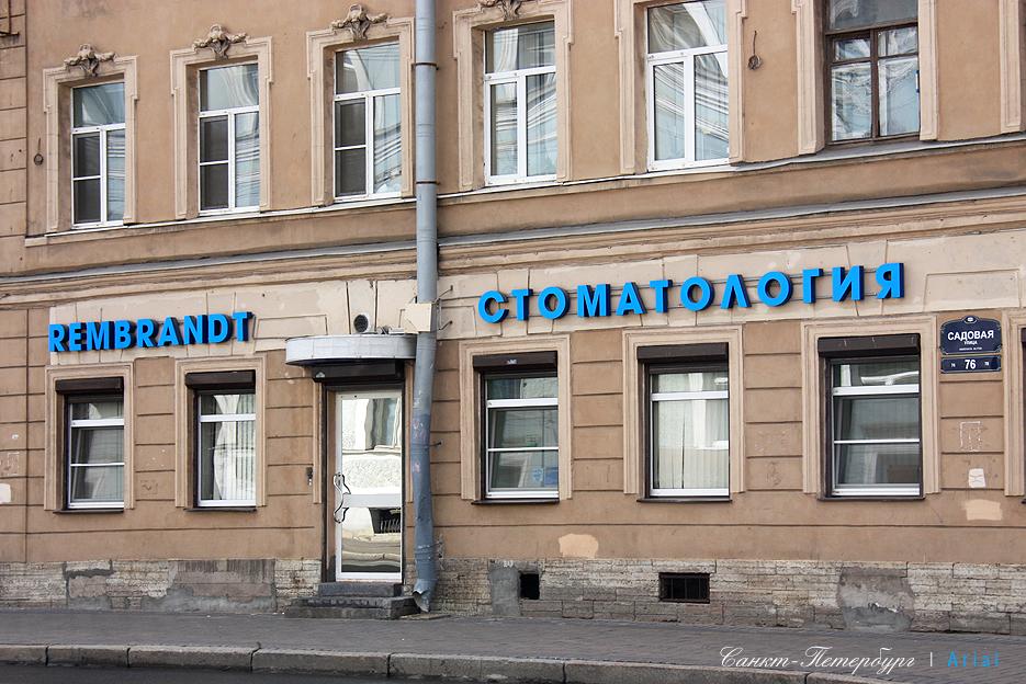 http://s0.uploads.ru/lFHb9.jpg