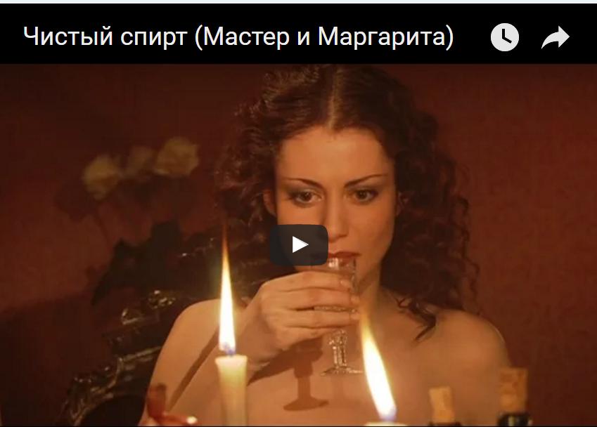 http://s0.uploads.ru/lFUIy.png