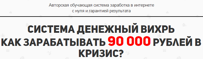 http://s0.uploads.ru/lKs2g.png