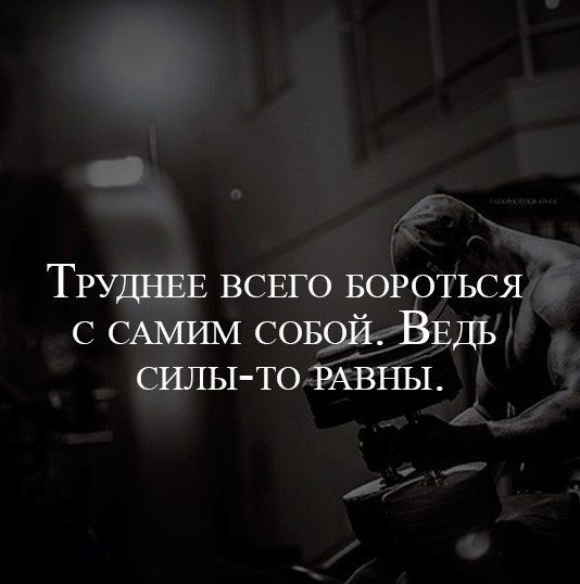 http://s0.uploads.ru/lM3EG.png