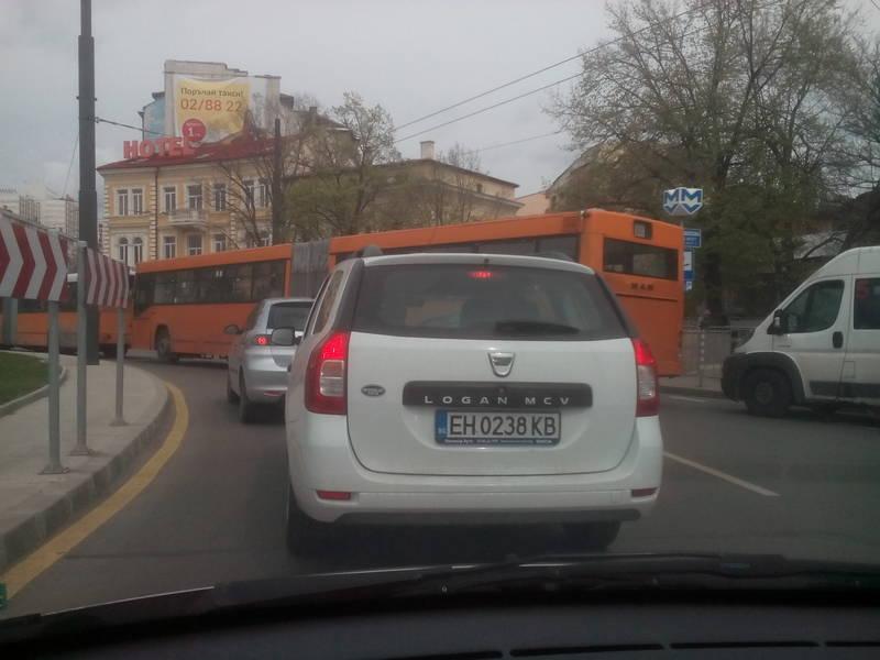 http://s0.uploads.ru/laWtx.jpg