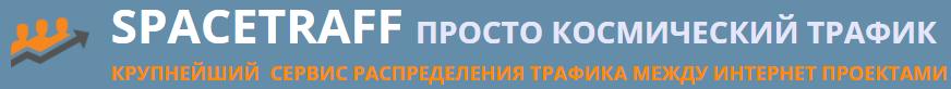 http://s0.uploads.ru/lk0qd.png