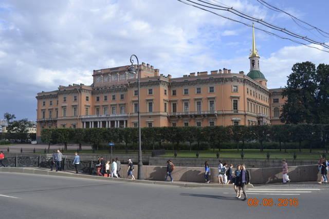 http://s0.uploads.ru/loC4A.jpg