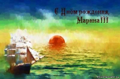 http://s0.uploads.ru/ls1SU.jpg