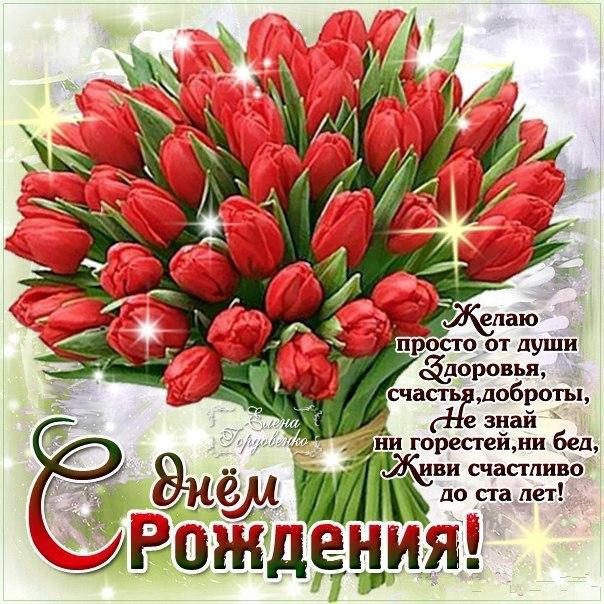 http://s0.uploads.ru/lvF8q.jpg