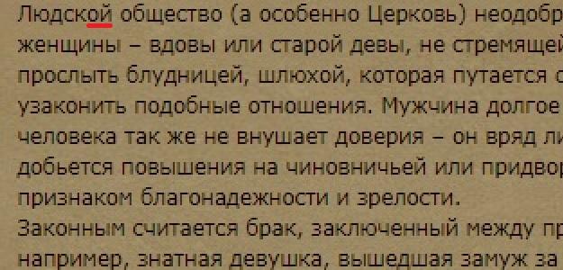 http://s0.uploads.ru/lz7fq.jpg