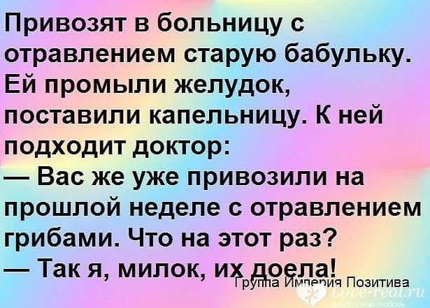 http://s0.uploads.ru/m1pXe.jpg