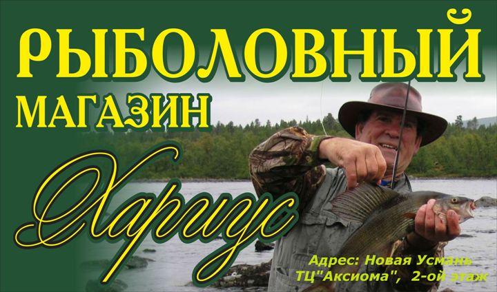 http://s0.uploads.ru/m7C9j.jpg